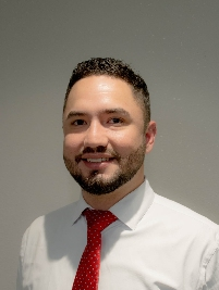 Rate & Review Kevin J Diaz - Agent Reviews on ...